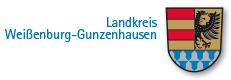 Landkreis Logo